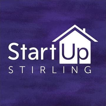 Start up Stirling.jpg